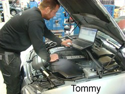 Tommy 250X188